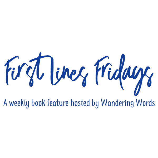 First Lines Fridays